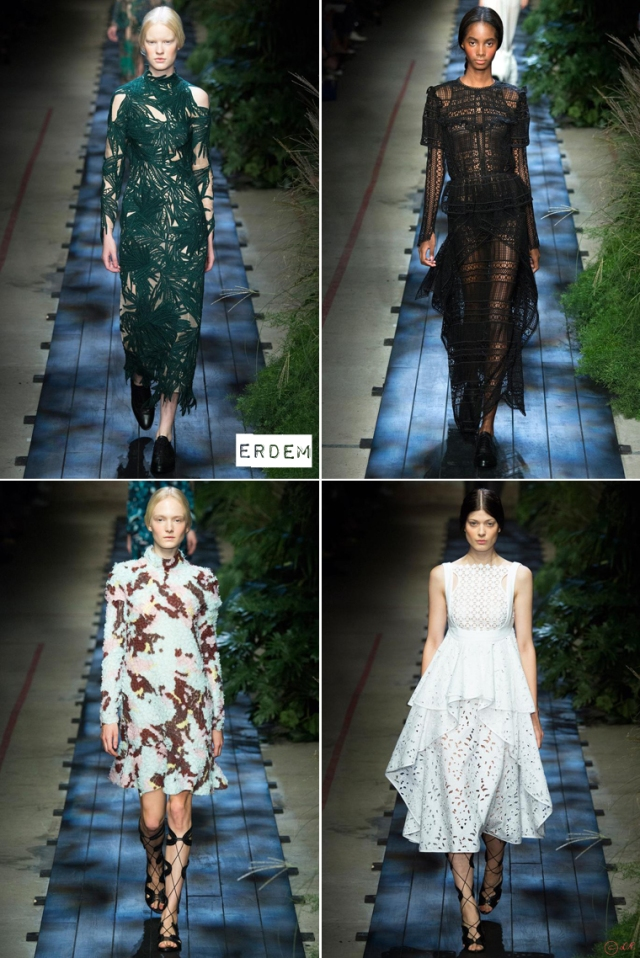 Londres-fashion-week-spring-summer-2015-Erdem