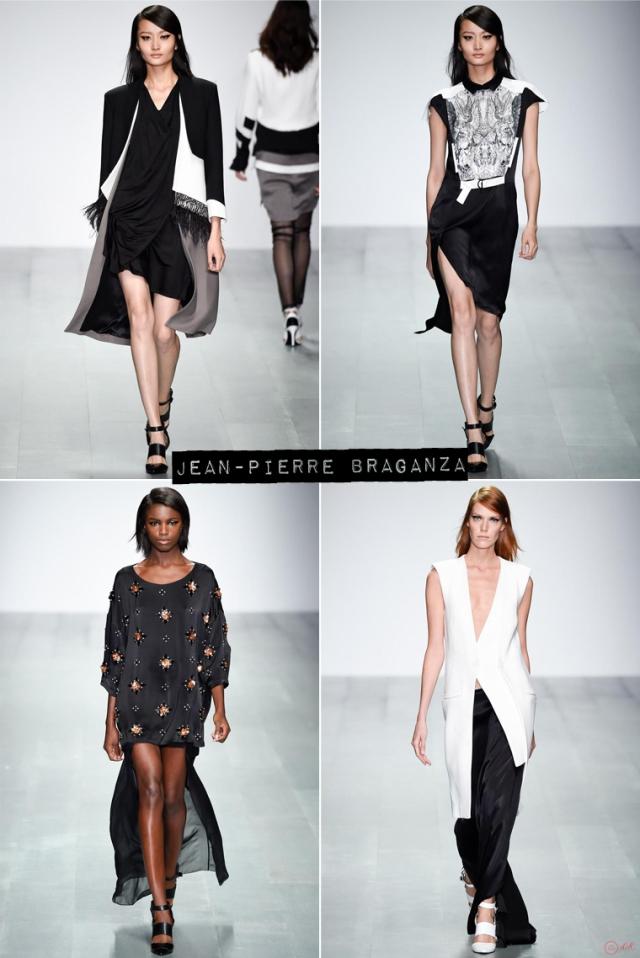 Londres-fashion-week-spring-summer-2015-Jean-Pierre-Braganza
