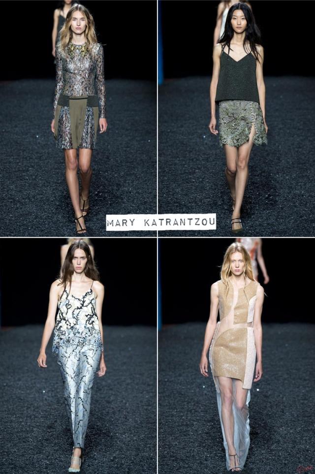 Londres-fashion-week-spring-summer-2015-Mary-Katrantzou