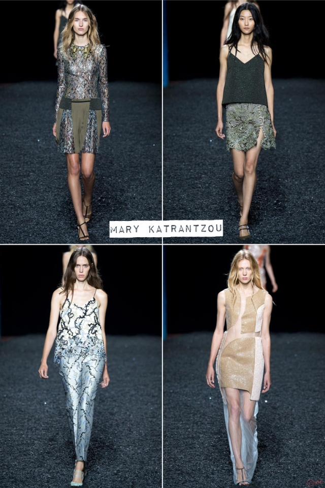 Londres-fashion-week-spring-summer-2015-Mary-Katrantzou