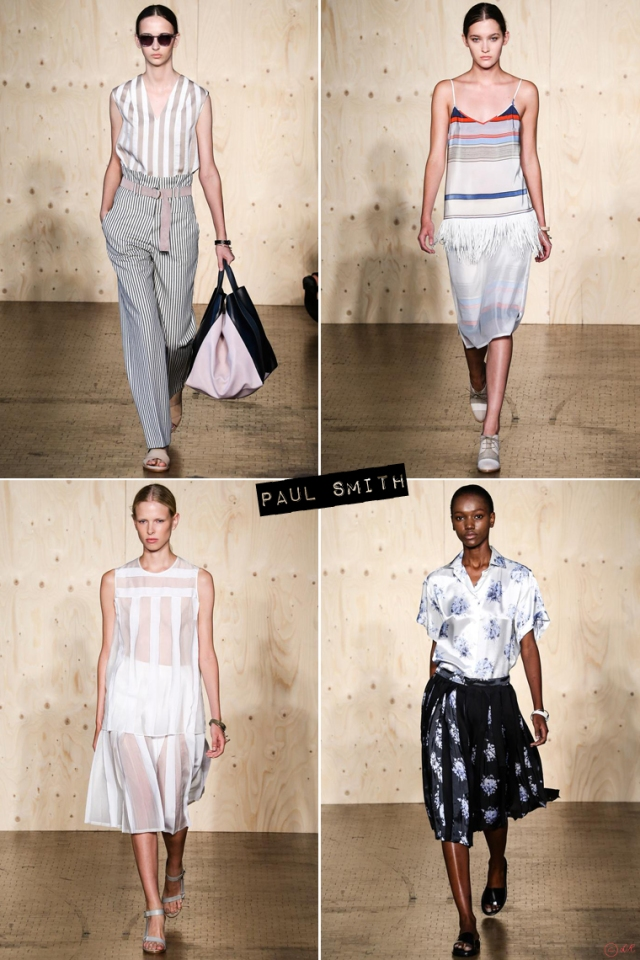 Londres-fashion-week-spring-summer-2015-Paul-Smith