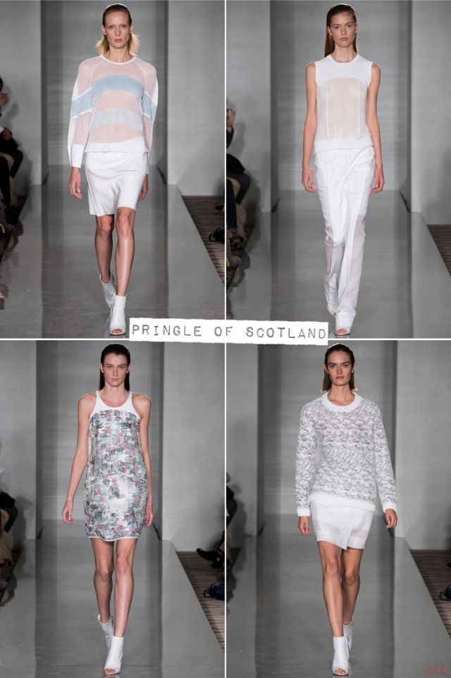 Londres-fashion-week-spring-summer-2015-Pringle-of-Scotland