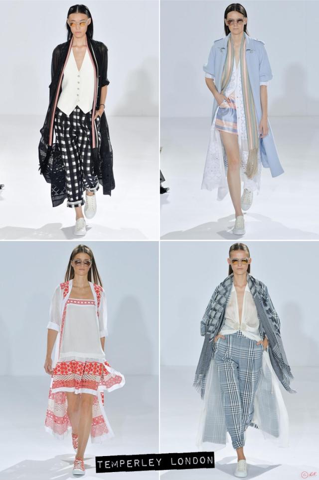 Londres-fashion-week-spring-summer-2015-Temperley-London