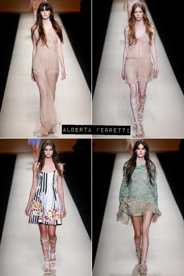 Milan-Fashion-Week-Spring-Summer-2015-Alberta-Ferretti
