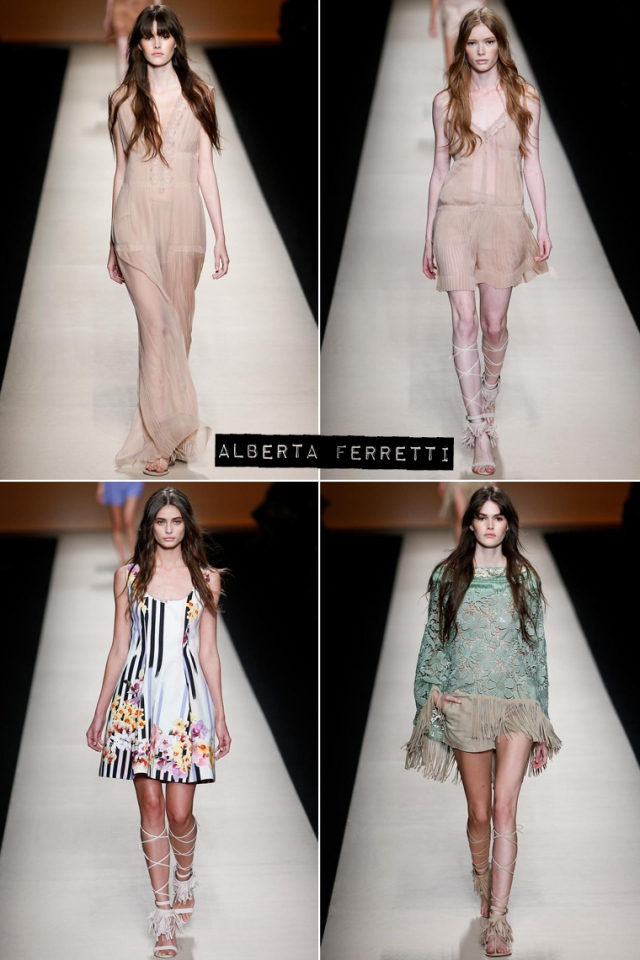 Milan-Fashion-Week-Spring-Summer-2015-Alberta-Ferretti