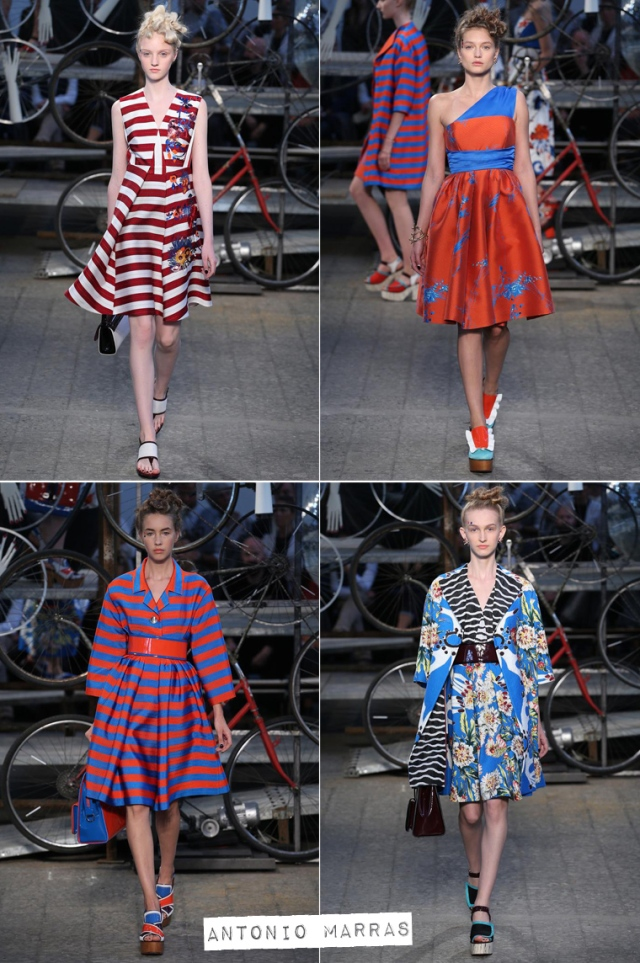 Milan-Fashion-Week-Spring-Summer-2015-Antonio-Marras
