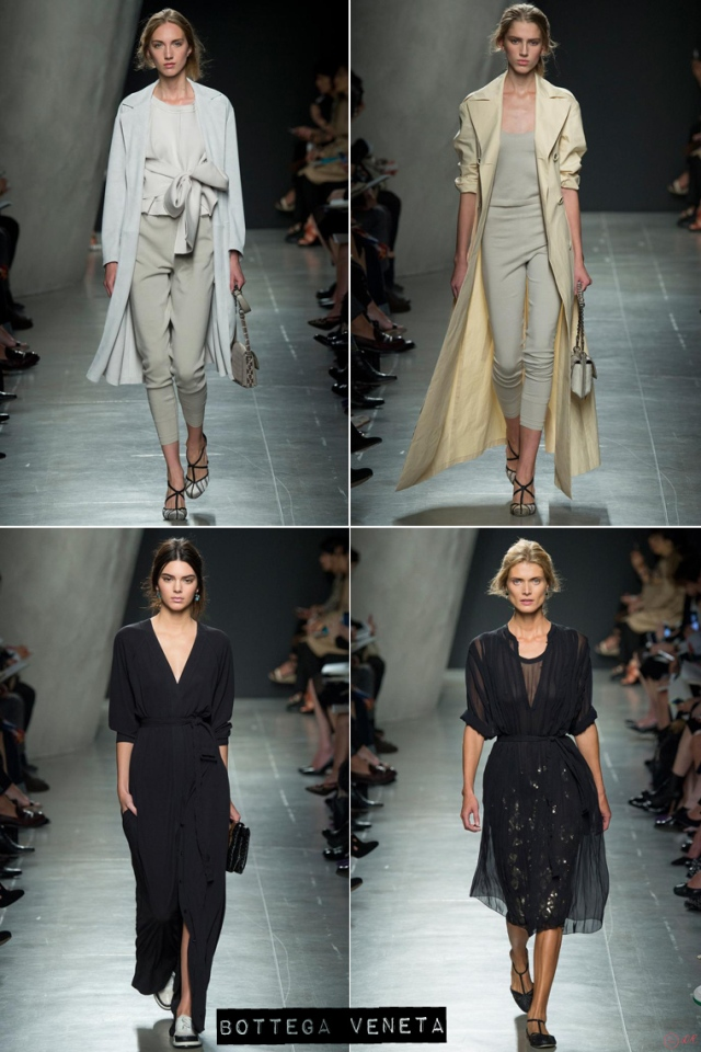 Milan-Fashion-Week-Spring-Summer-2015-Bottega-Veneta