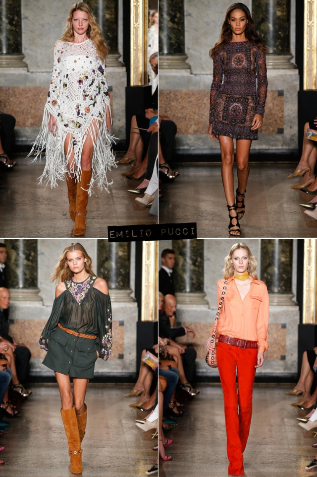 Milan-Fashion-Week-Spring-Summer-2015-Emilio-Pucci