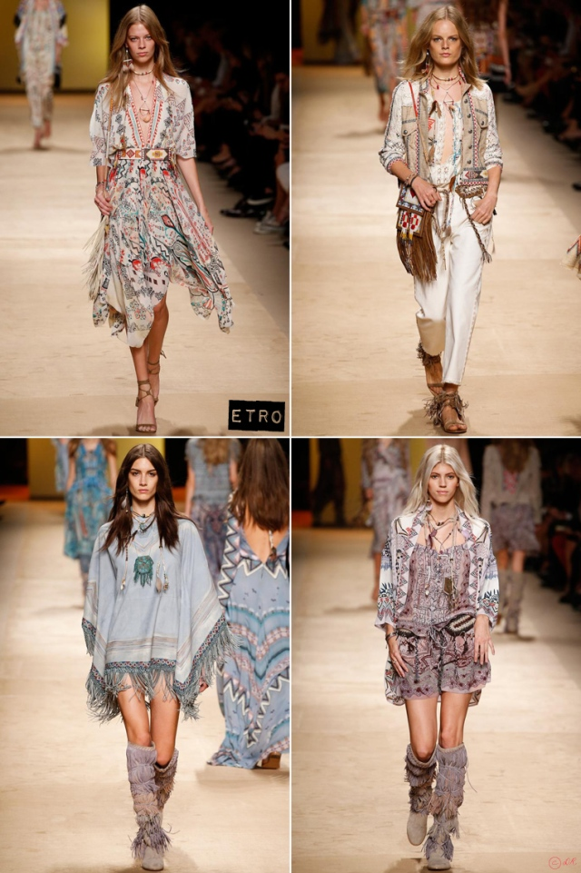 Milan-Fashion-Week-Spring-Summer-2015-Etro
