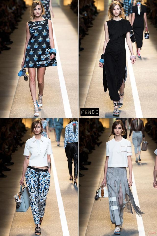 Milan-Fashion-Week-Spring-Summer-2015-Fendi