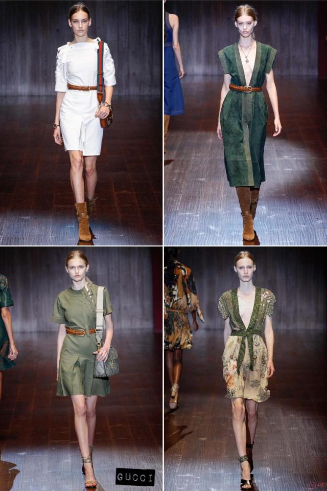Milan-Fashion-Week-Spring-Summer-2015-Gucci