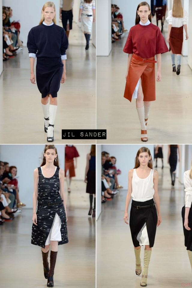 Milan-Fashion-Week-Spring-Summer-2015-Jil-Sander