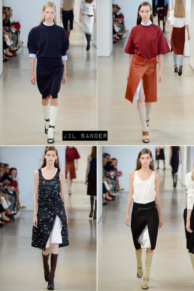 Milan-Fashion-Week-Spring-Summer-2015-Jil-Sander
