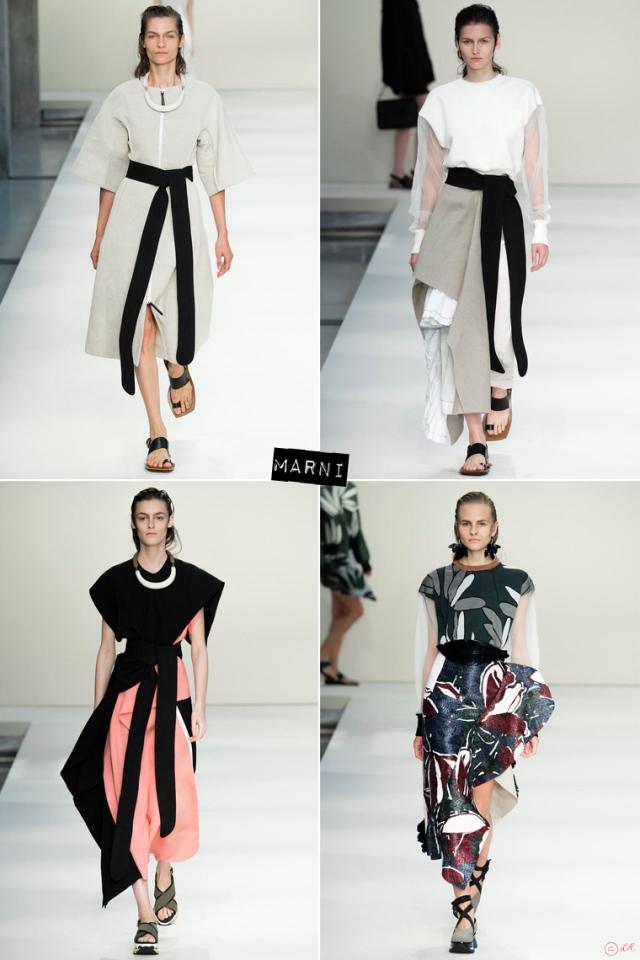 Milan-Fashion-Week-Spring-Summer-2015-Marni
