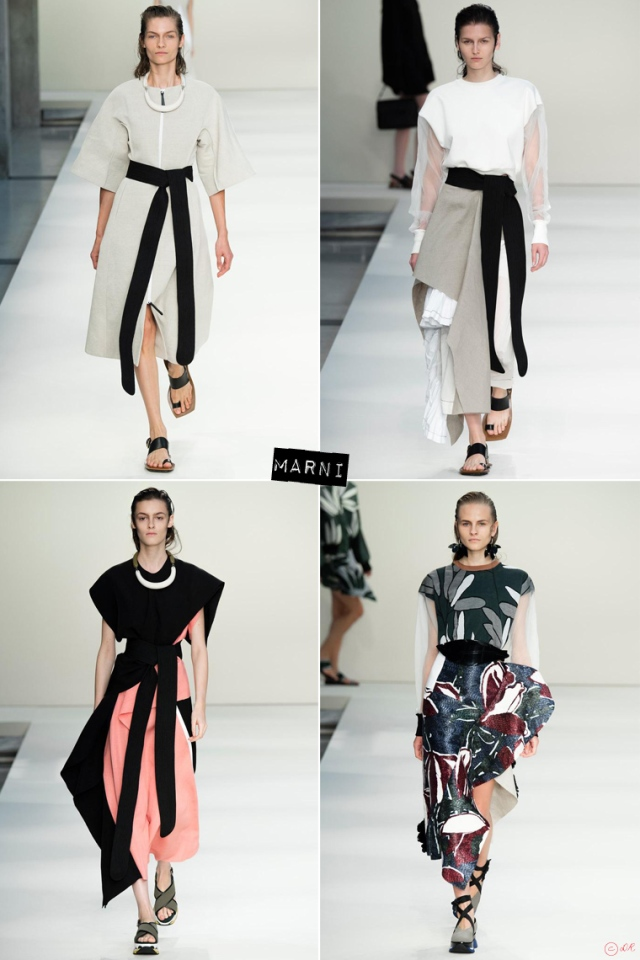 Milan-Fashion-Week-Spring-Summer-2015-Marni