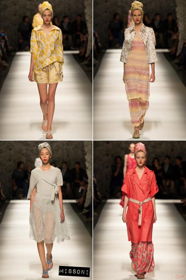 Milan-Fashion-Week-Spring-Summer-2015-Missoni