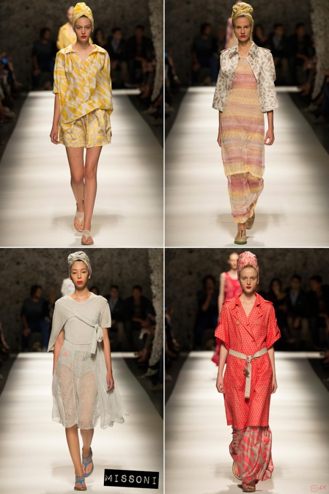Milan-Fashion-Week-Spring-Summer-2015-Missoni