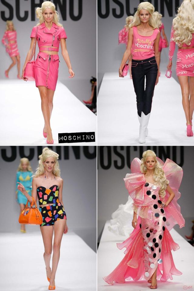 Milan-Fashion-Week-Spring-Summer-2015-Moschino