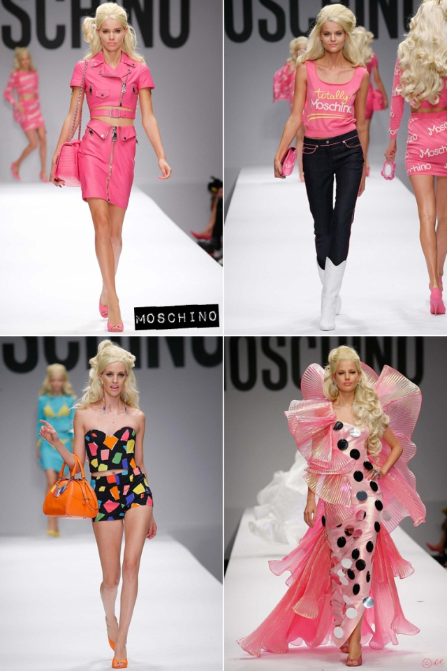 Milan-Fashion-Week-Spring-Summer-2015-Moschino
