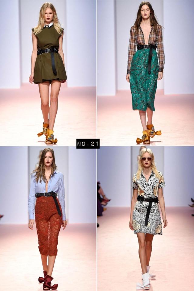 Milan-Fashion-Week-Spring-Summer-2015-No-21