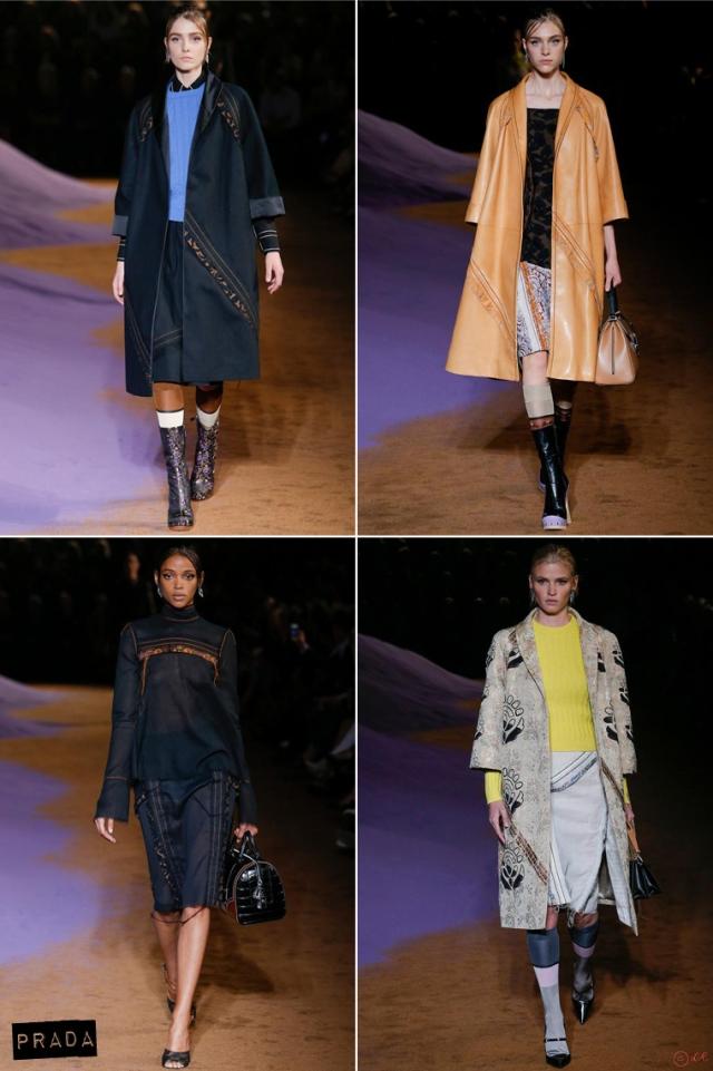 Milan-Fashion-Week-Spring-Summer-2015-Prada