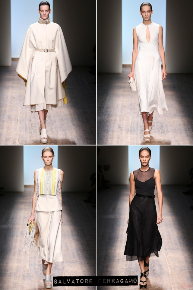 Milan-Fashion-Week-Spring-Summer-2015-Salvatore-Ferragamo