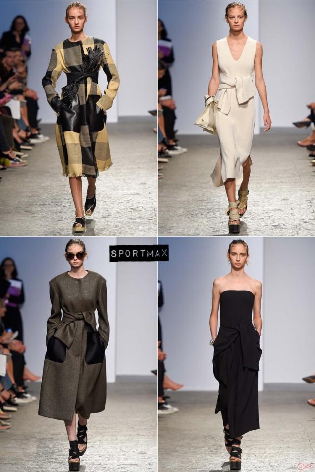 Milan-Fashion-Week-Spring-Summer-2015-Sportmax