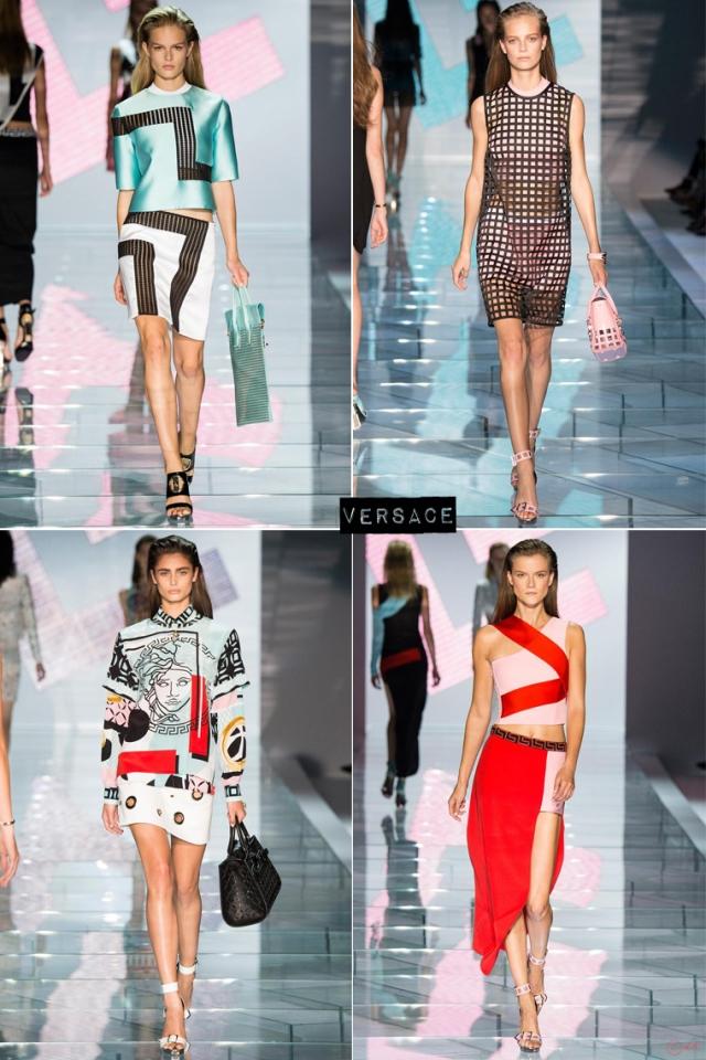 Milan-Fashion-Week-Spring-Summer-2015-Versace