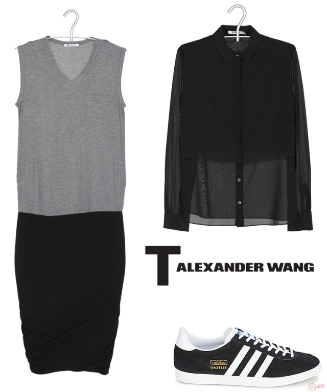 T-by-Alexander-Wang-eshop-septembre