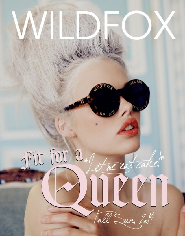 wildfox-marie-antoinette-glasses-fashion-01