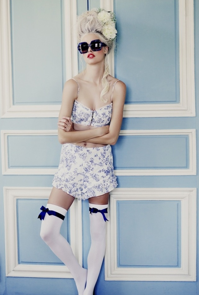 wildfox-marie-antoinette-glasses-fashion-03