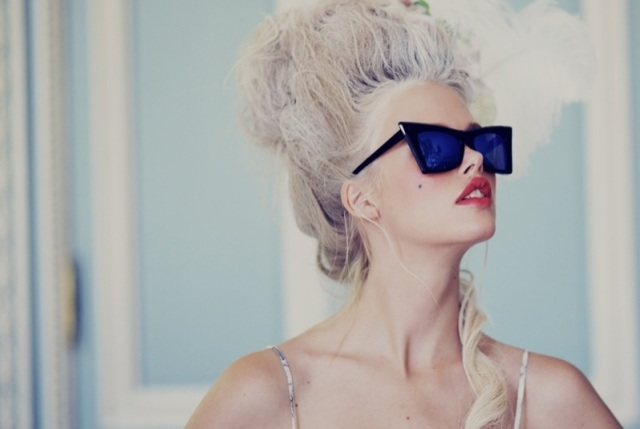wildfox-marie-antoinette-glasses-fashion-05