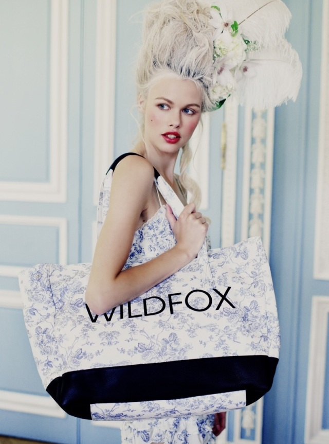 wildfox-marie-antoinette-glasses-fashion-06