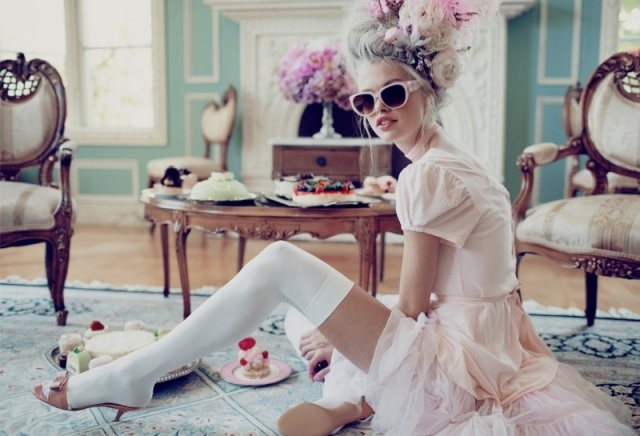 wildfox-marie-antoinette-glasses-fashion-11