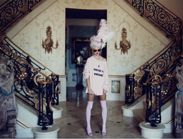 wildfox-marie-antoinette-glasses-fashion-13