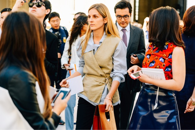11_07_Tommy-Ton-Spring-2015-RTW