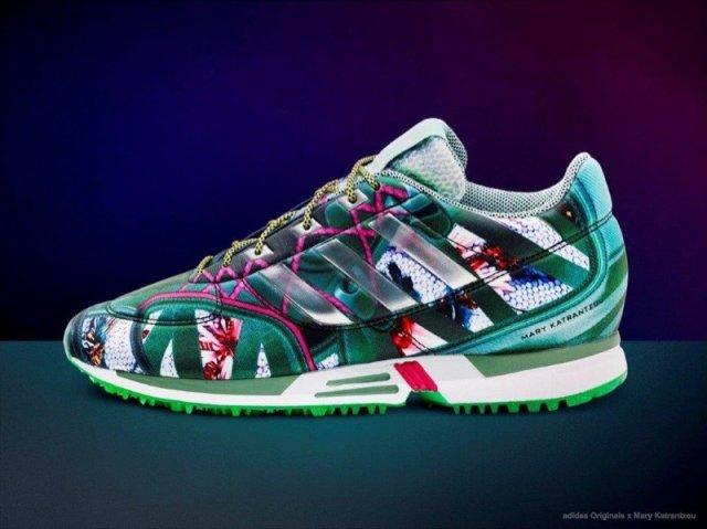 adidas-originals-mary-katrantzou-sneakers1