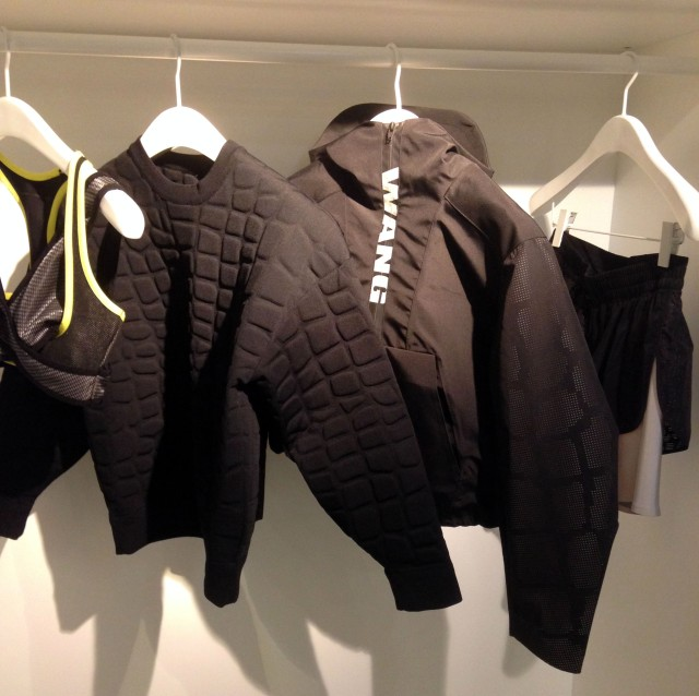 Alexander-Wang-H&M-collection-presentation-presse-2