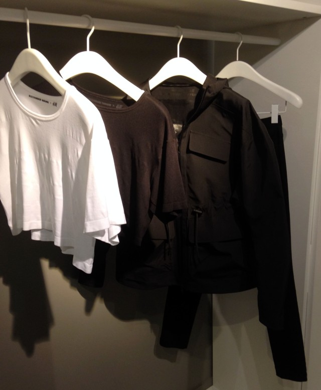 Alexander-Wang-H&M-collection-presentation-presse-3