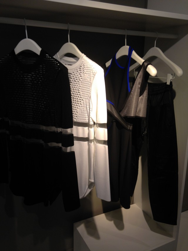 Alexander-Wang-H&M-collection-presentation-presse-5