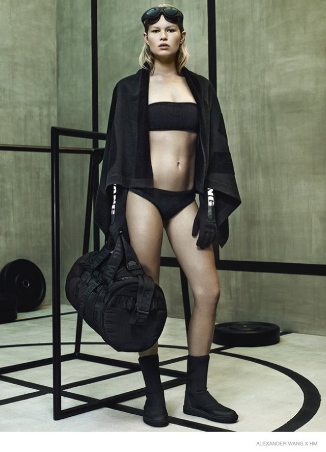 alexander-wang-hm-lookbook-photos01