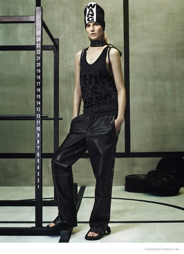 alexander-wang-hm-lookbook-photos02