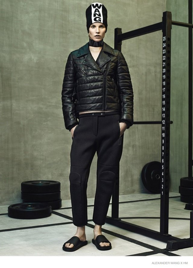 alexander-wang-hm-lookbook-photos03