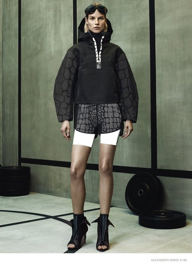 alexander-wang-hm-lookbook-photos04