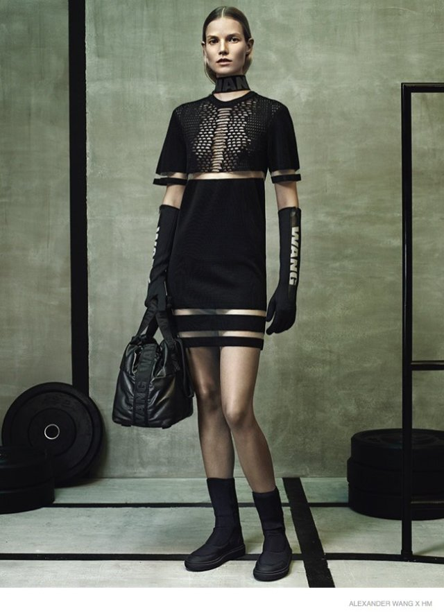 alexander-wang-hm-lookbook-photos05
