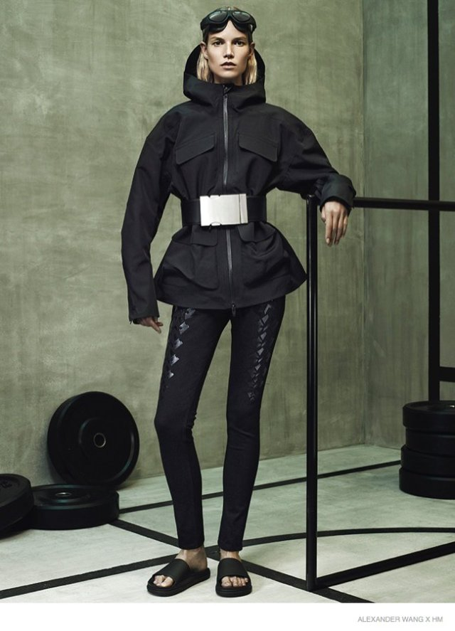 alexander-wang-hm-lookbook-photos06