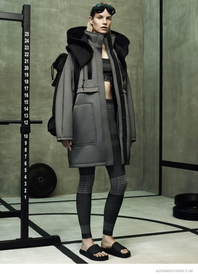 alexander-wang-hm-lookbook-photos08