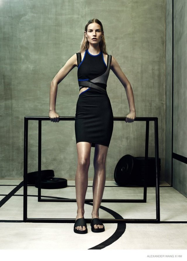 alexander-wang-hm-lookbook-photos09