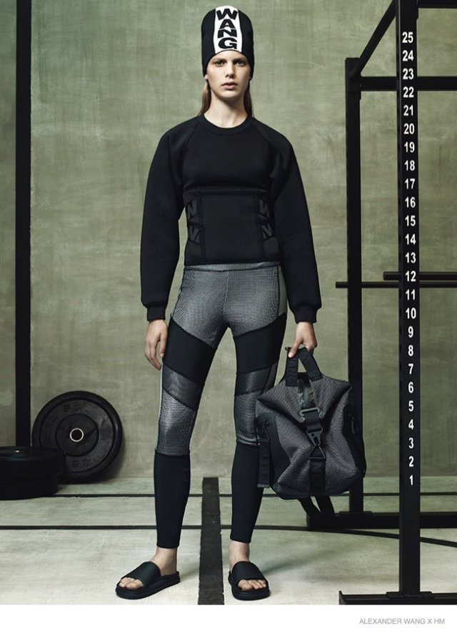 alexander-wang-hm-lookbook-photos10