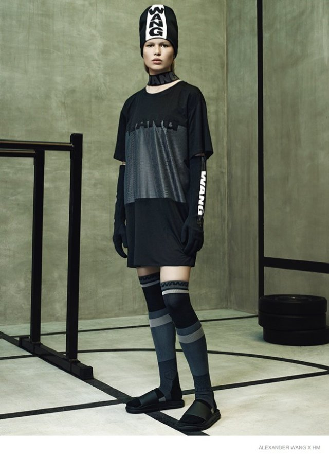 alexander-wang-hm-lookbook-photos11